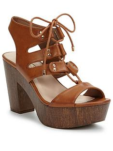 miss-selfridge-gillie-tie-wedge-sandalsnbsp