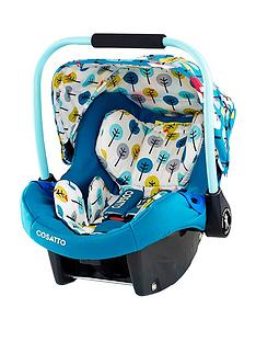 cosatto-air-port-group-0-car-seat-with-isofix-base