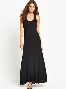 v-by-very-crochet-back-jersey-maxi-dress