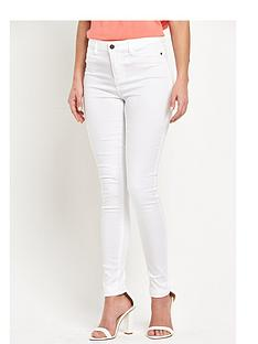 vero-moda-vero-moda-felx-it-jegging