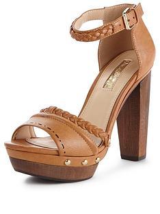 miss-selfridge-miss-selfridge-francisco-caged-heeled-sandal