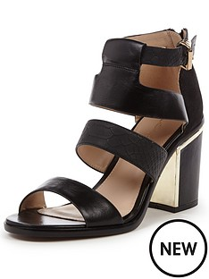 miss-selfridge-miss-selfridge-fleet-serena-strappy-heeled-sandal