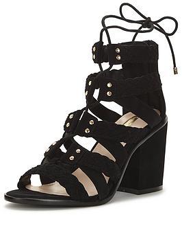 miss-selfridge-plait-trim-ghillie-tie-block-heel-sandal