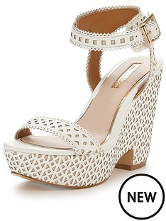 miss-selfridge-laser-cut-wedge-sandal