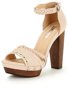 miss-selfridge-miss-selfridge-strappy-heeled-sandal
