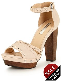miss-selfridge-strappy-heeled-sandal
