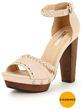 miss-selfridge-strappy-heeled-sandal