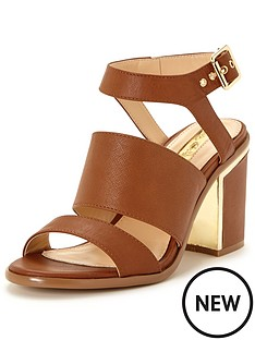 miss-selfridge-block-heel-serena-sandal