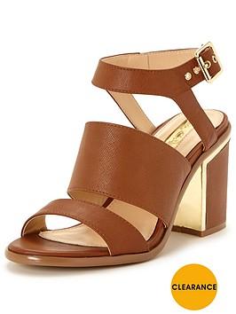 miss-selfridge-block-heel-serena-sandal