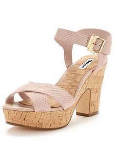 dune-lyla-leathernbspankle-strap-sandalnbsp
