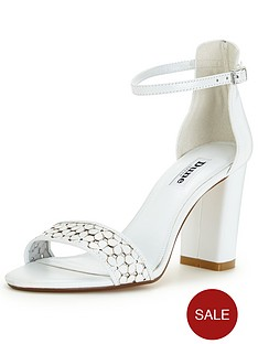 dune-milleenbsptwo-part-bridalnbspshoes
