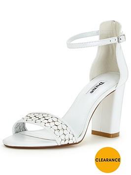 dune-milleenbsptwo-part-bridalnbspshoes