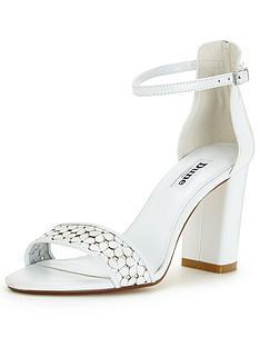 dune-milleenbsptwo-part-sandal