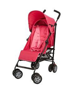mothercare-nanu-stroller