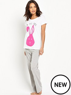 sorbet-great-value-bunny-pjs