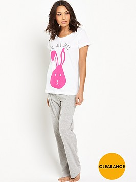 sorbet-great-value-bunny-pjs