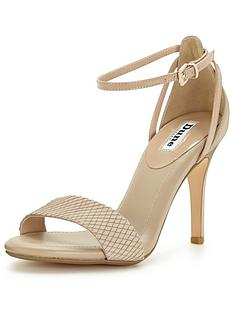 dune-madeira-strappy-sandal