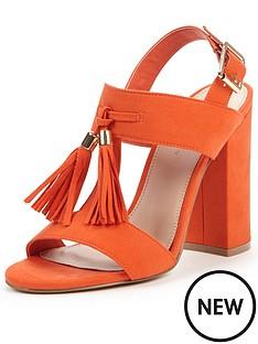 v-by-very-pine-block-heel-tassel-front-sandalnbsp