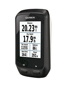 garmin-garmin-edge-510-cycling-gps