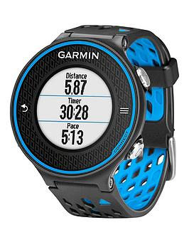 garmin-garmin-forerunner-620-advanced-running-watch