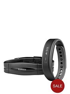 garmin-vivosmart-activity-tracker-bundle-large