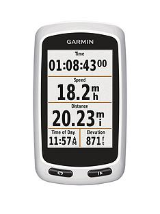 garmin-garmin-edge-touring-cycling-gps
