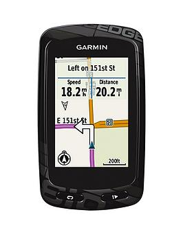 garmin-edge-810-cycling-gps