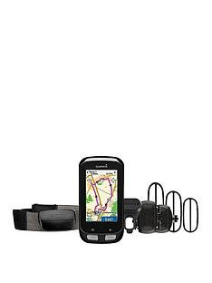 garmin-garmin-edge-1000-bundle