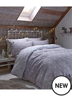 brushed-cotton-polka-dot-duvet-cover-and-pillowcase-set-natural