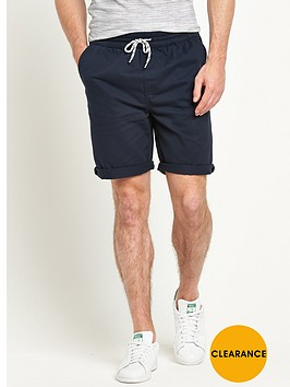 v-by-very-woven-jogger-short