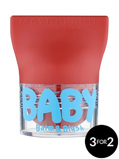 maybelline-baby-lips-balm-amp-blush-booming-ruby