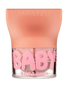 maybelline-baby-lips-balm-amp-blush-shimmering-bronze