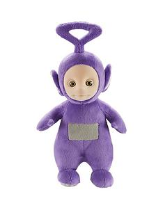 teletubbies-talking-tinky-winky-soft-toynbspbr-br