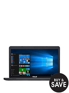 asus-x751-sa-intelreg-pentiumreg-processor-8gb-ram-1tb-hard-drive-173-inch-laptop-with-optional-microsoft-office-365-black