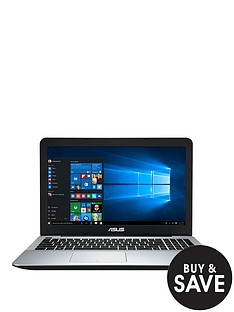 asus-x555-la-xx1230t-intelreg-coretrade-i3-processor-8gb-ram-15tb-hard-drive-156-inch-laptop-with-optional-microsoft-office-365-black