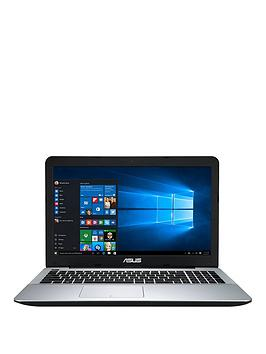 asus-x555-la-xx1230t-intelreg-coretrade-i3-processor-8gb-ram-15tb-hard-drive-156-inch-laptop-with-optional-microsoft-office-365-black