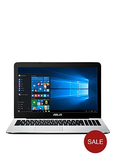 asus-asus-x555-la-intel-core-i3-8gb-ram-15tb-hard-drive-156in-laptop-white