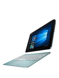 asus-asus-t100ha-fu009t-intel-atom-x5-2gb-ram-64gb-ssd-101in-touchscreen-2-in1-laptop-blue