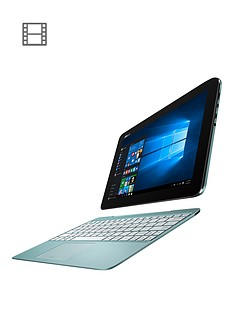 asus-t100-ha-fu009t-intelreg-atomtrade-x5-processor-2gb-ram-64gb-ssd-101-inch-touchscreen-2-in-1-laptop-blue