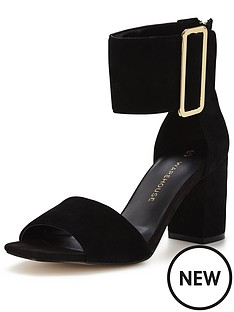 warehouse-warehouse-wide-ankle-strap-heel