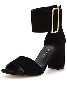 warehouse-wide-ankle-strap-heel