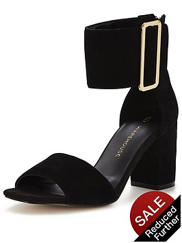 warehouse-wide-ankle-strap-heel