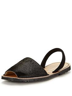 warehouse-solliasnbspflat-sandal