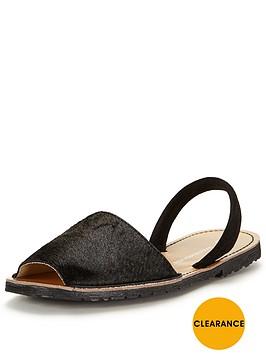 warehouse-solliasnbspflat-sandal