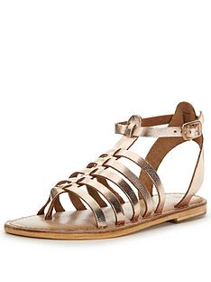 warehouse-gladiator-sandalsnbsp