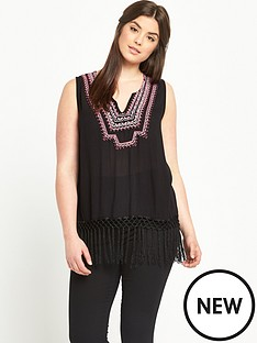 so-fabulous-embroidered-fringe-hem-top