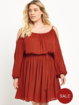so-fabulous-long-sleeve-cold-shoulder-dress