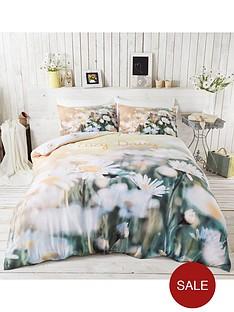 catherine-lansfield-lazy-daisy-duvet-cover-set-multi