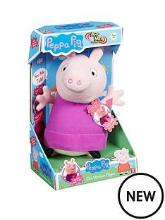 peppa-pig-peppa-pig-chatterbox-peppa