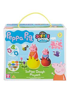 peppa-pig-peppa-pig-softee-dough-playset